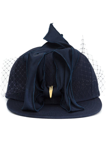 Petersham Baseball Hat