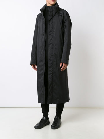 Thinsulate Coat