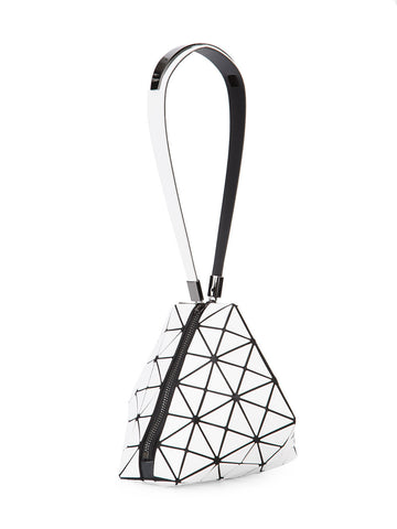 Matte Diamond Handbag