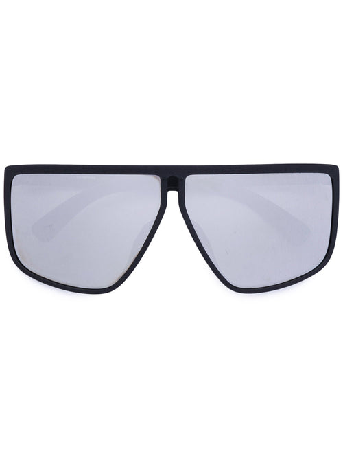 MYLON / Tim Coppens Tequila Sunglasses