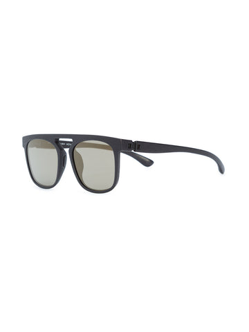 MYLON Delta Sunglasses