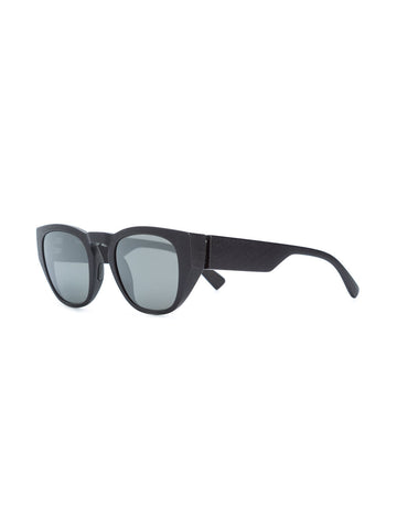 MYLON Trinity Sunglasses