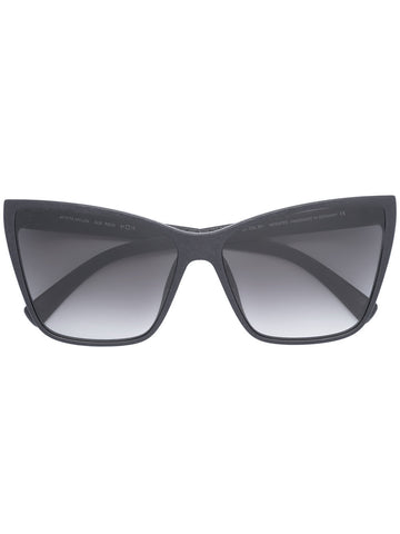 x Bernard Willhelm Mylon Blaze Sunglasses