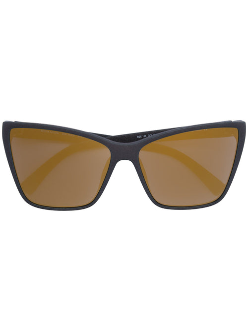 MYLON Roux Sunglasses