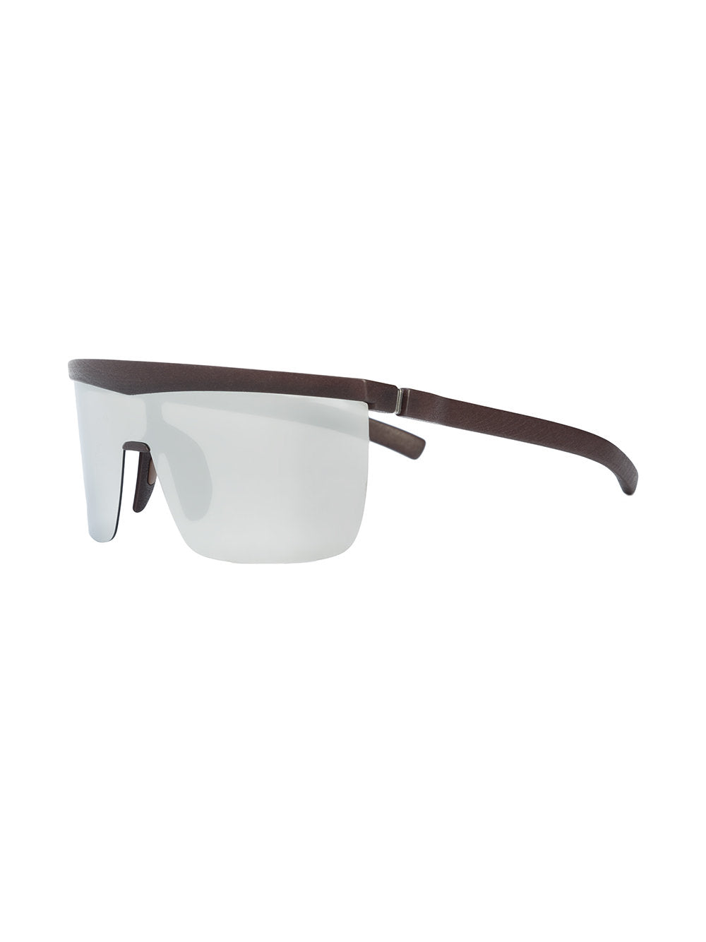 MYLON Trust Sunglasses