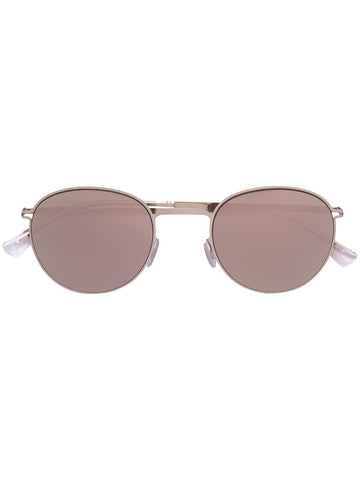 Jonte Sunglasses