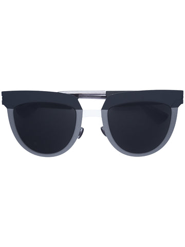 x Margiela Alien Sunglasses