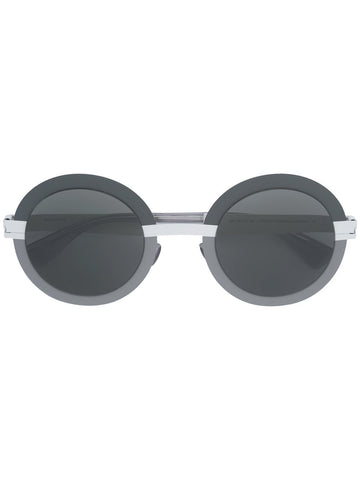 STUDIO 4.3 Sunglasses