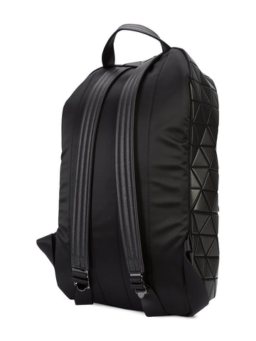 Prism Jet Backpack