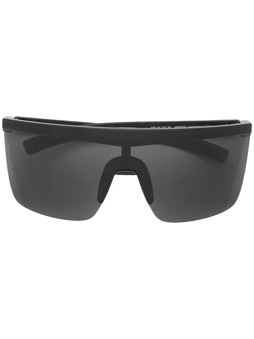 Mykita Mylon Black Trust Sunglasses - 1