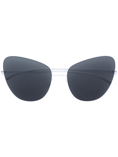 Mykita x Margiela Alien Sunglasses - 1