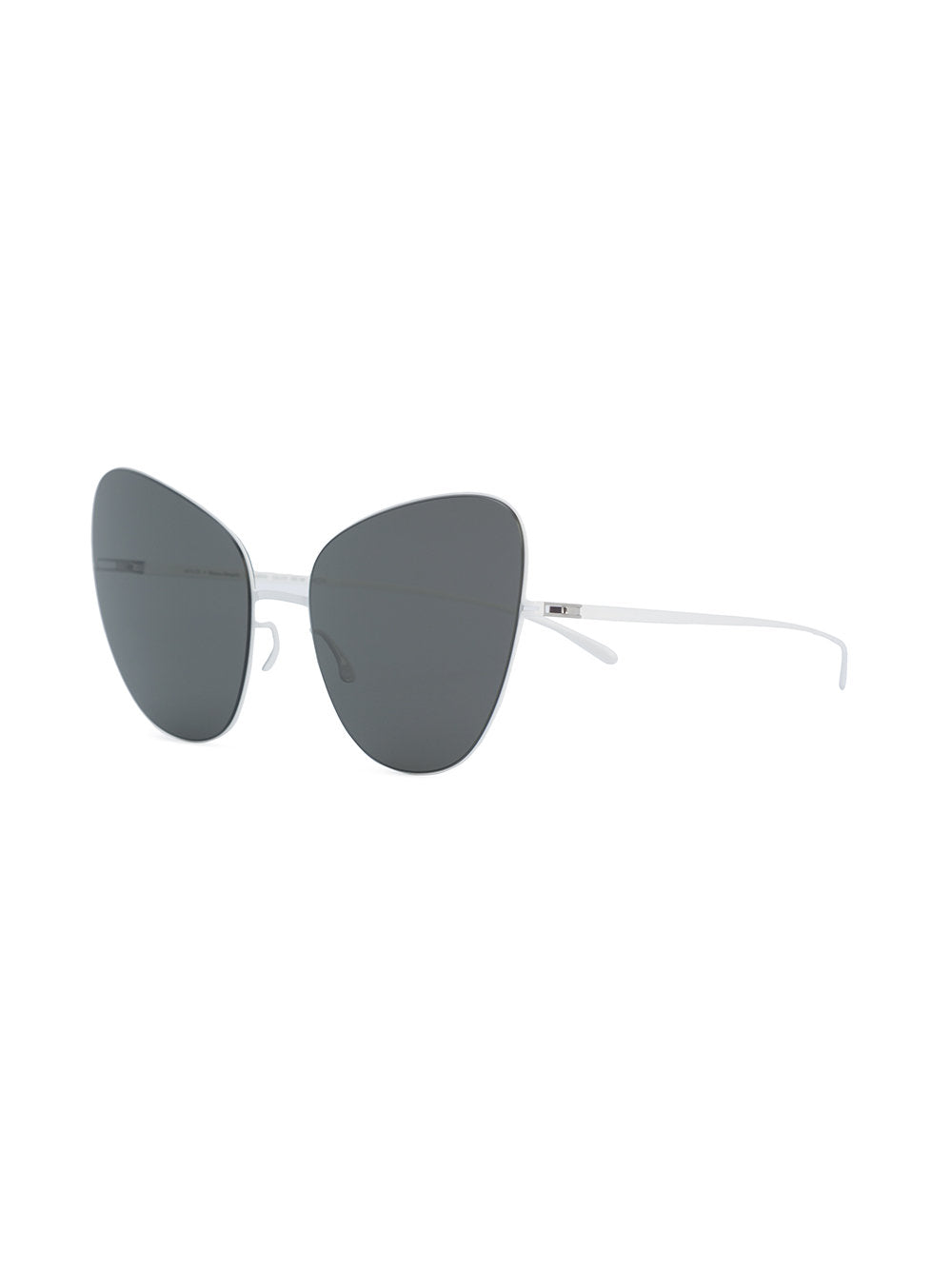 Mykita x Margiela Alien Sunglasses - 2