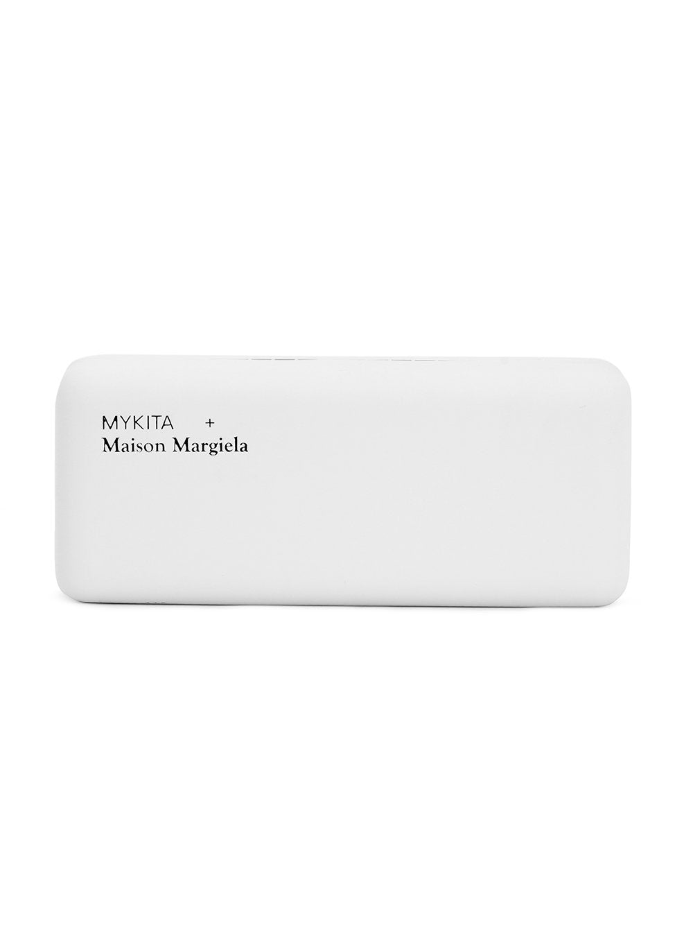 Mykita x Margiela Alien Sunglasses Case - 4
