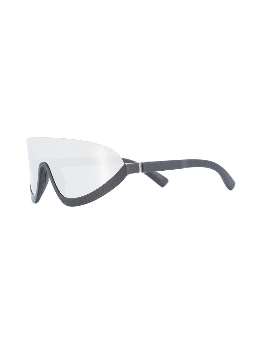 Mykita Mylon x Bernard Willhelm Blaze Sunglasses - 2