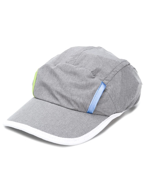 Cottweiler Fall/Winter 2018 Menswear Grey Signature 3.0 Cap odd92 - 1