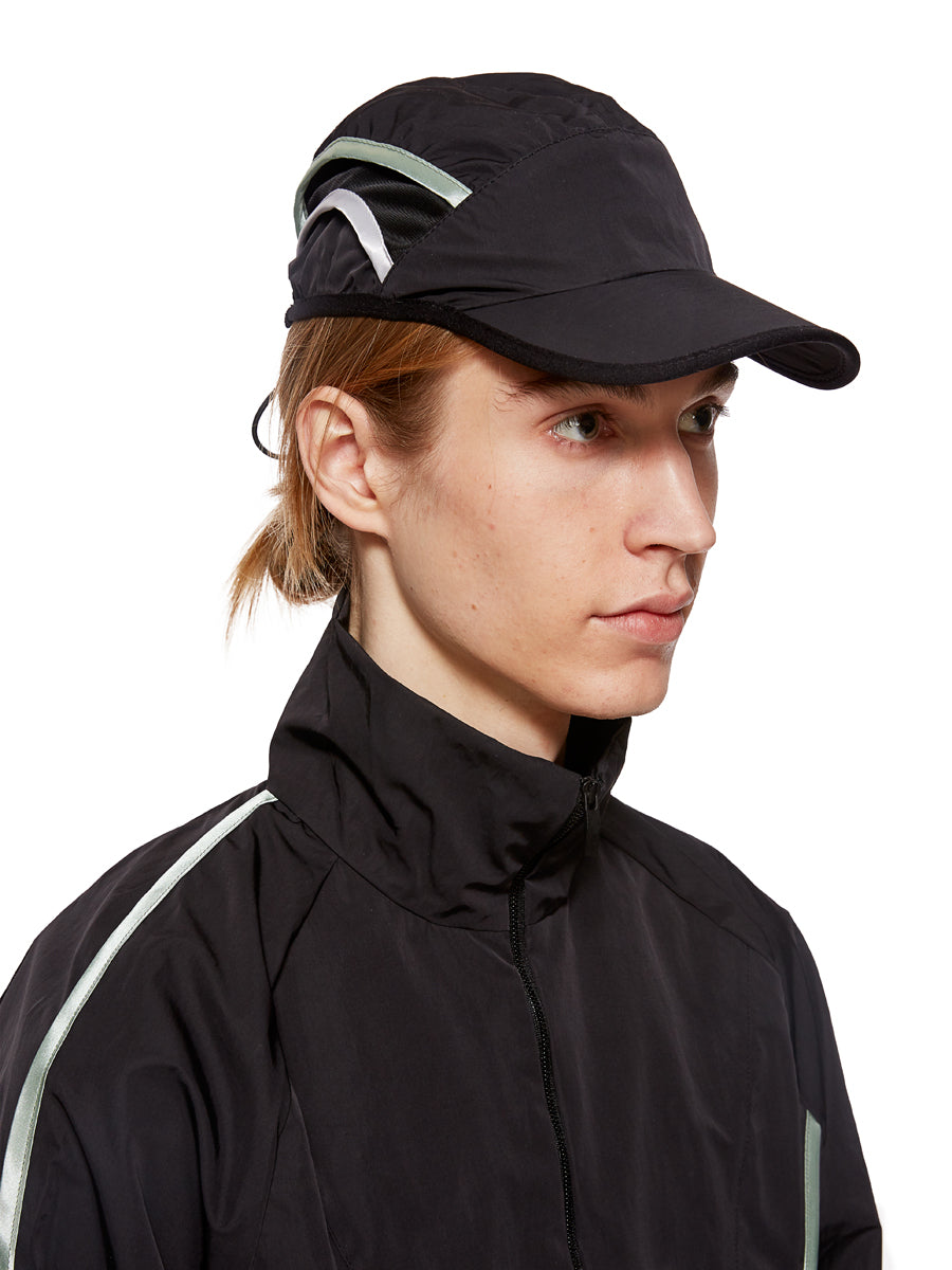 Cottweiler Black Signature 2.0 Cap - 2
