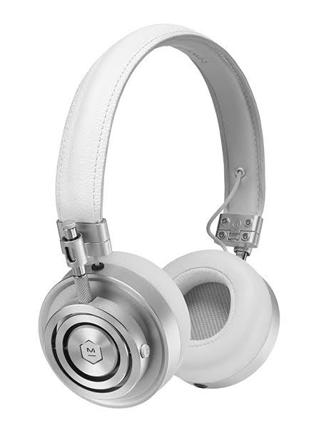 MASTER & DYNAMIC  MH30 Headphones - 1