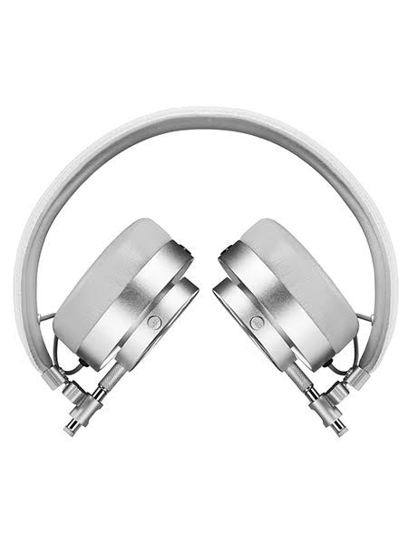 MASTER & DYNAMIC  MH30 Headphones - 3