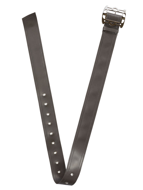 odd92 Shop Arthur Avellano Spring/Summer 2019 Menswear Womenswear Latex Belt - 2