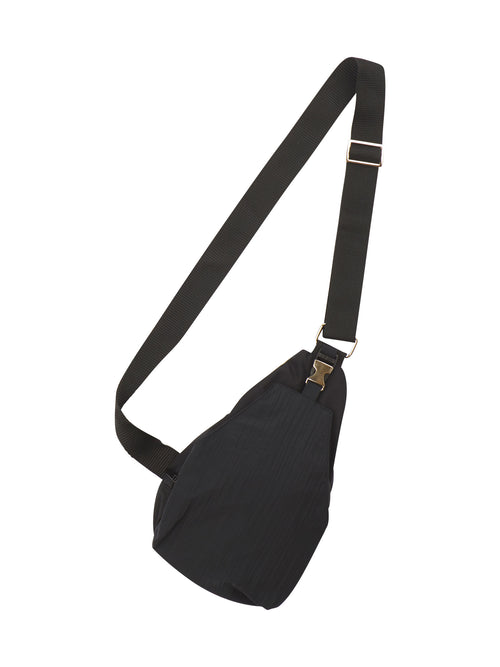 Journey Cross-Body Bag