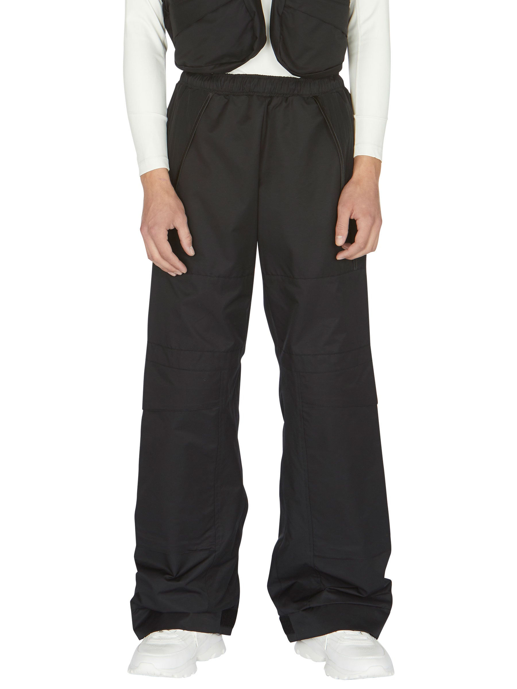 Journey Trousers