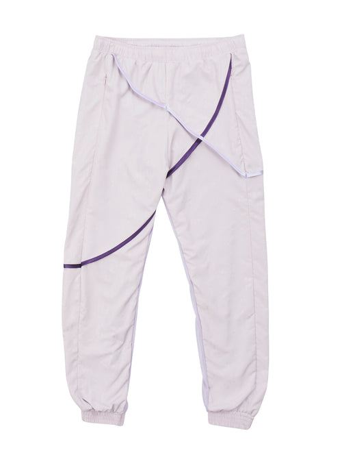 Signature 4.0 Trackpants