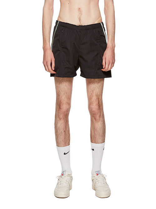 Cottweiler Black Signature 2.0 Shorts - 1