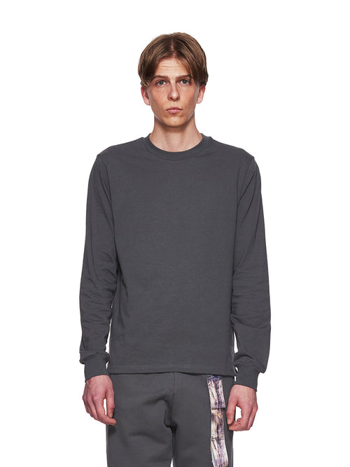 Cottweiler Grey Cave T-Shirt FW18 - 1