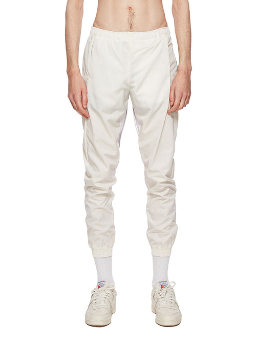 Cottweiler Ivory Signature 2.0 Trackpants - 1