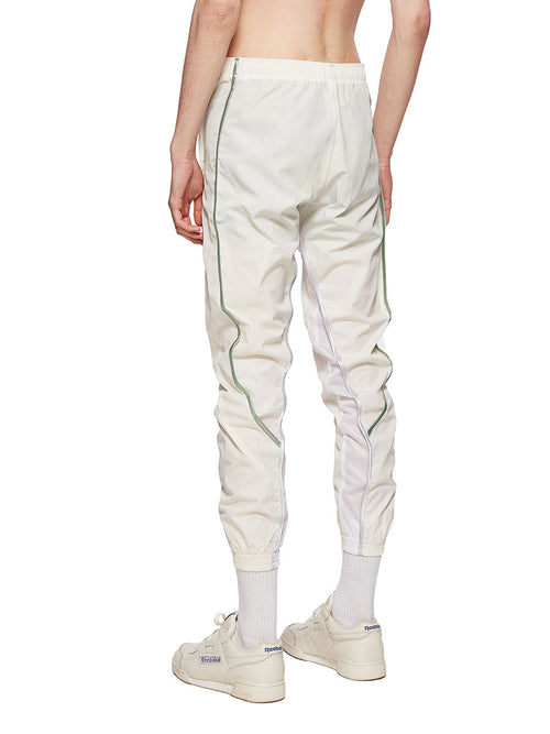 Cottweiler Ivory Signature 2.0 Trackpants - 2