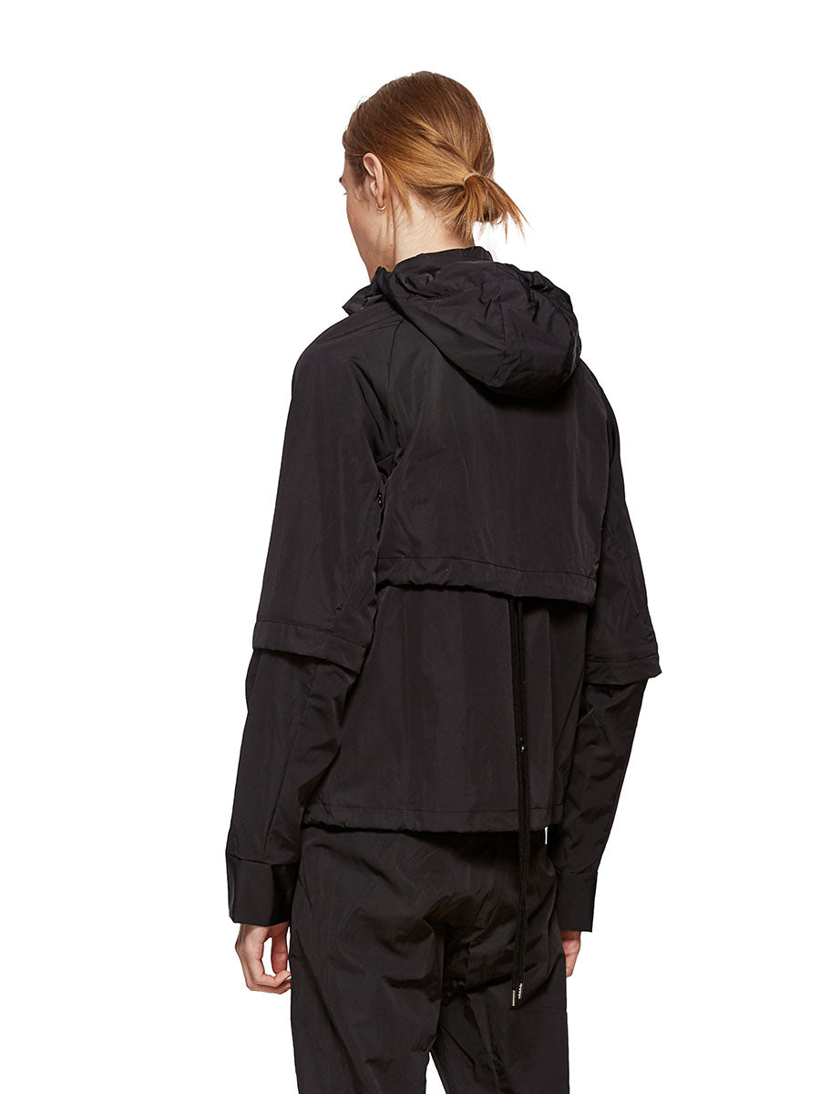 Cottweiler Off-Grid Track Jacket - 3