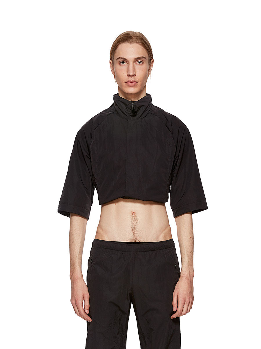 Cottweiler Off-Grid Track Jacket - 5