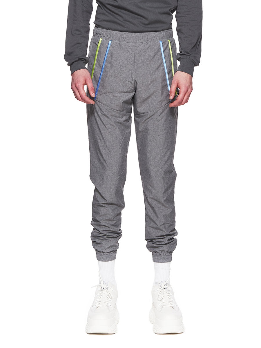 Cottweiler Grey Signature 3.0 Trackpants FW18 - 1