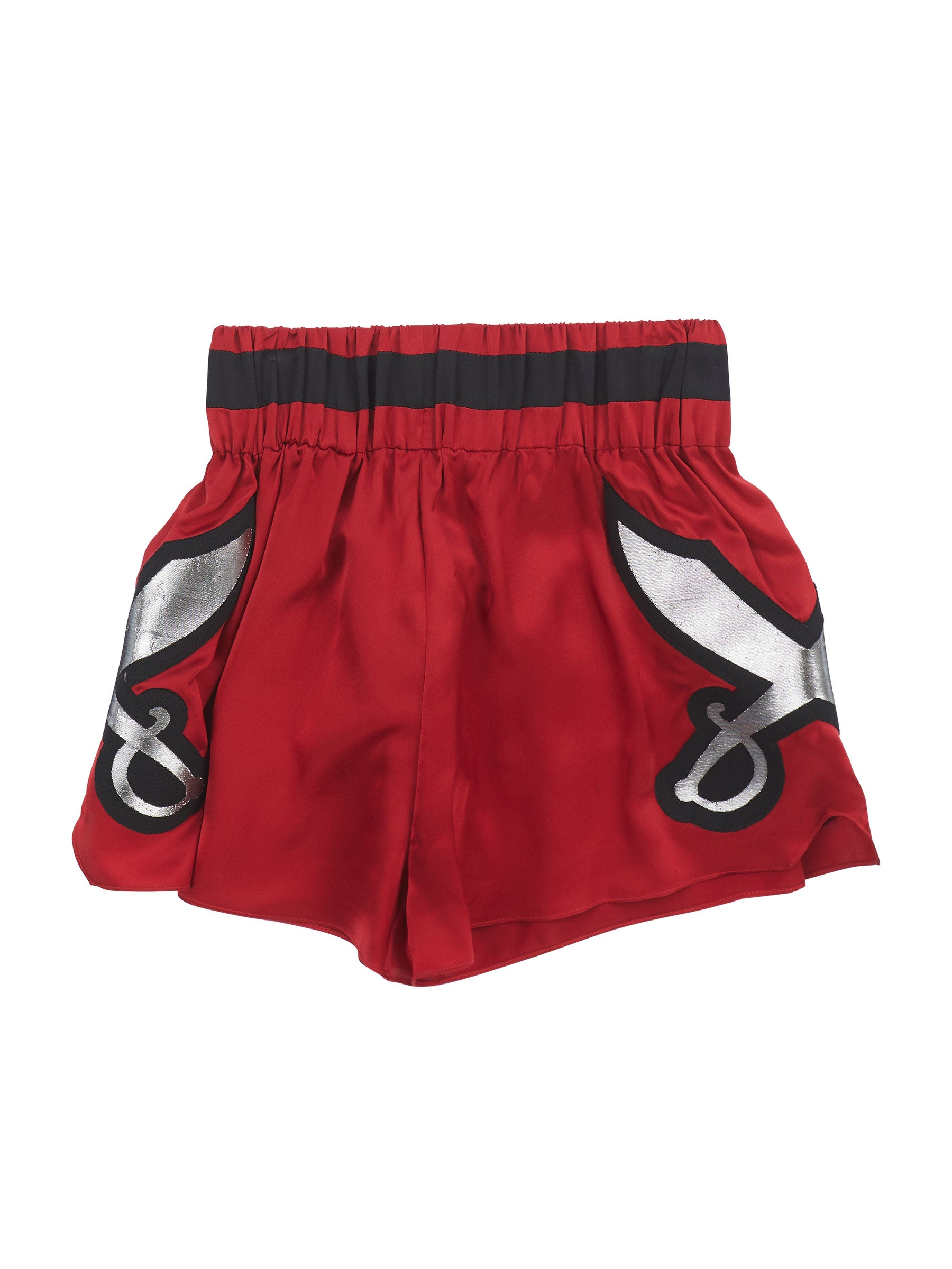ARCHIVE Thai Boxing Shorts