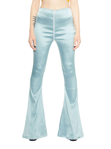 VMA Bell Bottoms