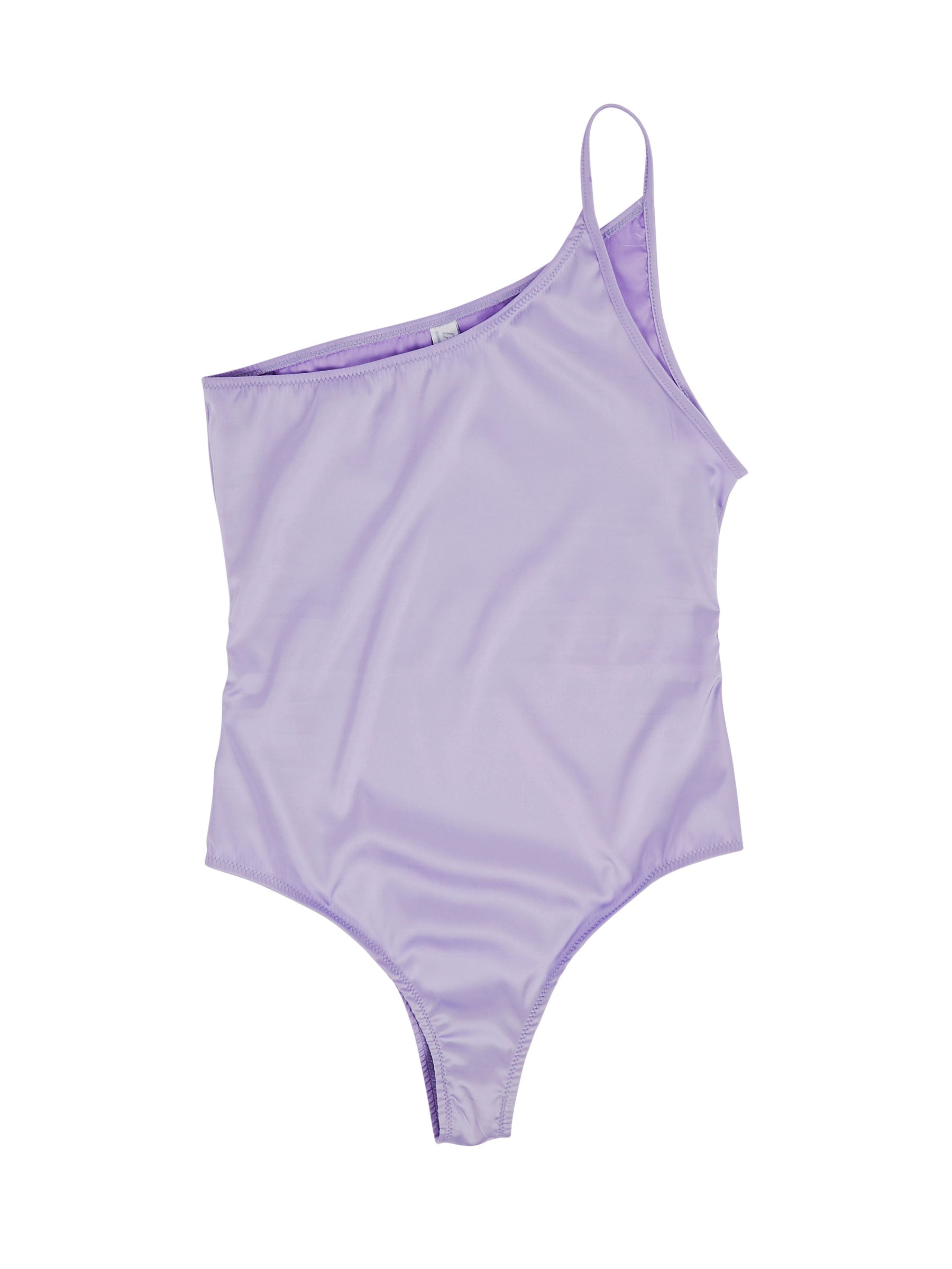 odd92 Fantabody Lilac Pina Swimsuit Spring/Summer 2019 Womenswear - 1