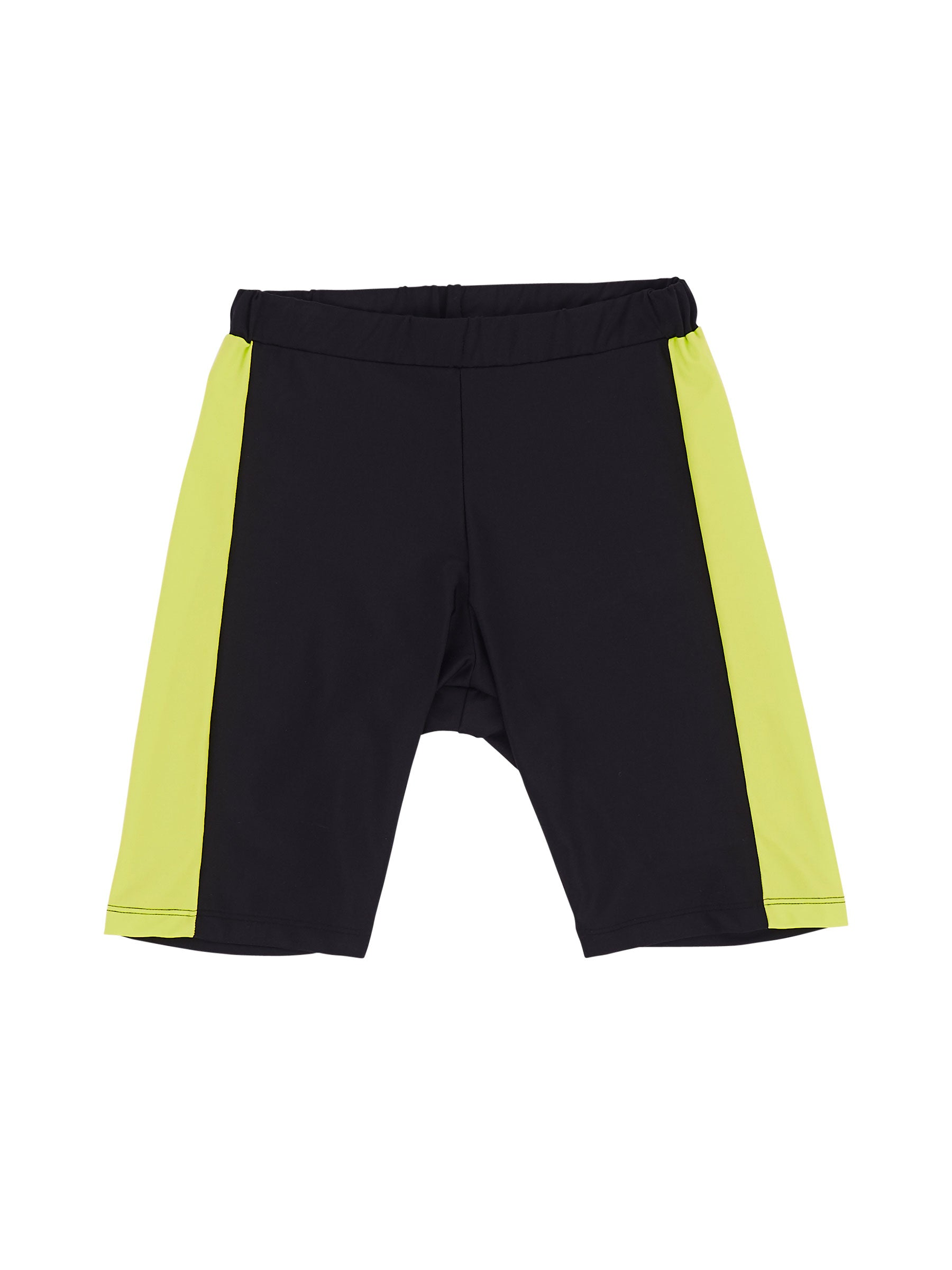 odd92 Fantabody Cycling Shorts Spring/Summer 2019 Womenswear - 1