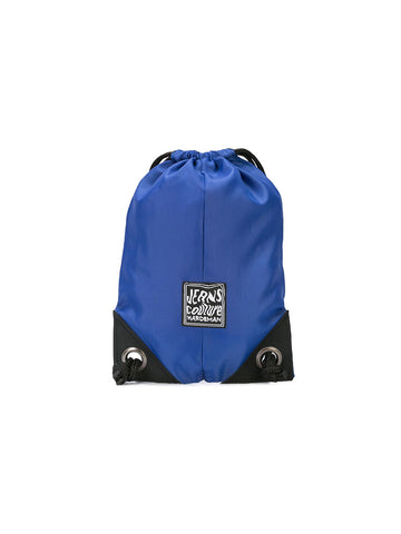XL Orso Backpack