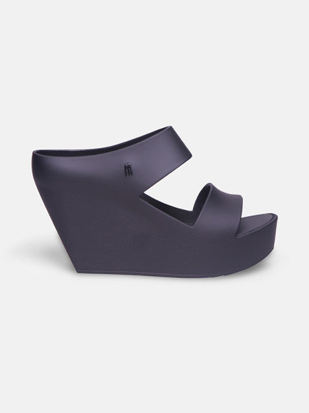 MELISSA  Creative Wedge - 1