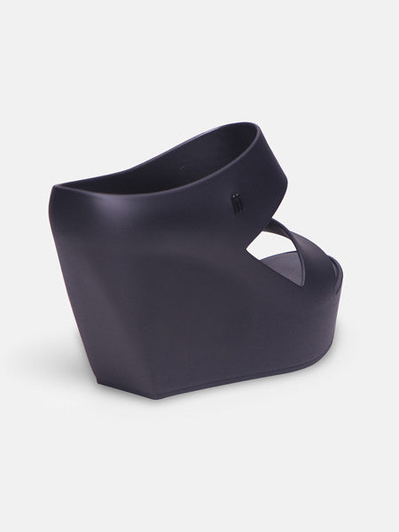 MELISSA  Creative Wedge - 2