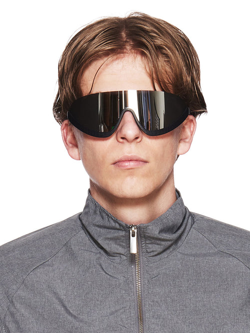Mykita Mylon x Bernard Willhelm Blaze Sunglasses - 5