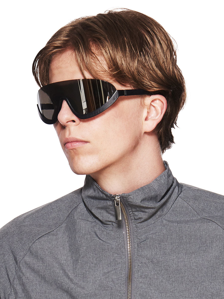 Mykita Mylon x Bernard Willhelm Blaze Sunglasses - 6