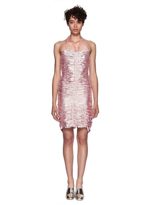 Neith Nyer SS18 Runway Robyn Dress - 1