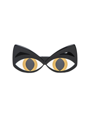 Yazbukey - Cat 1 Sunglasses