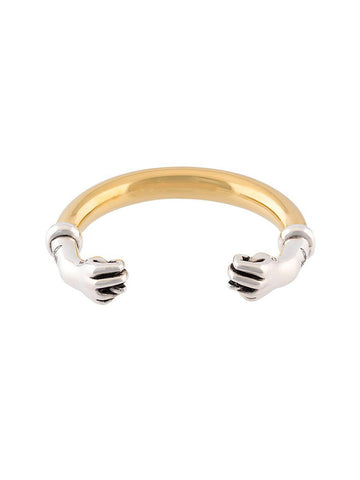 Konstantin Figa Bangle
