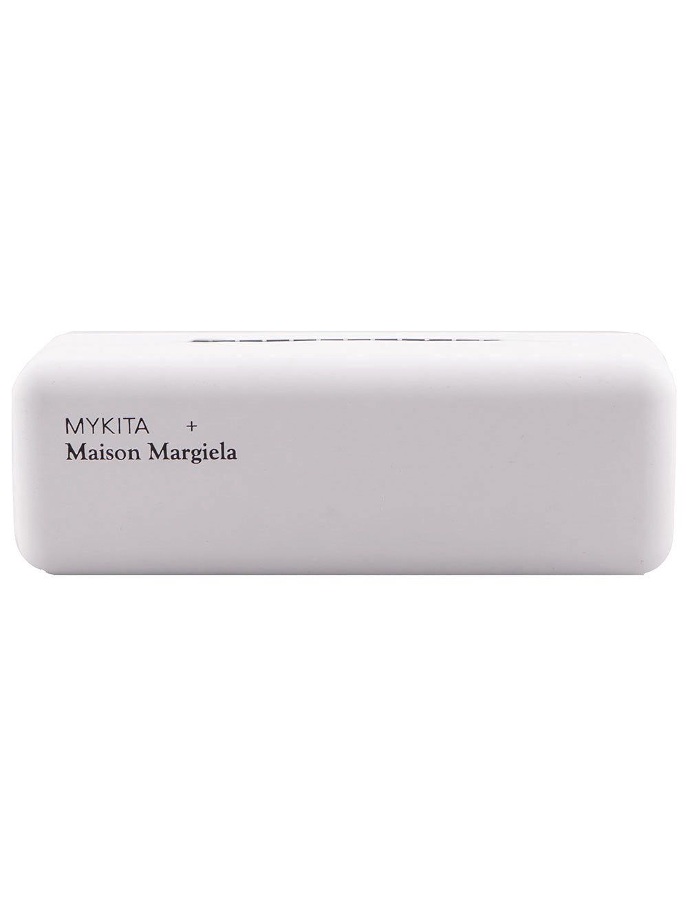 Mykita Margiela Stone Transfer Sunglasses Case