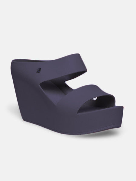 MELISSA  Creative Wedge - 3