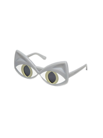 Yazbukey - Cat 3 Sunglasses