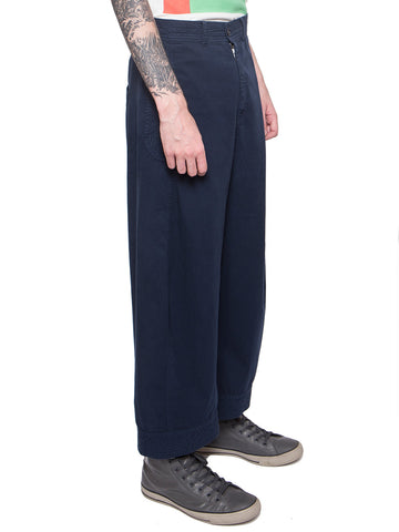Juko Trousers
