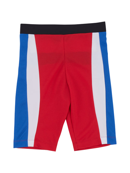 odd92 Nicola Indelicato Cycling Shorts Fall/Winter 2019 Menswear - 1